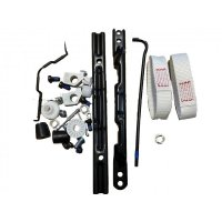 Grammer MSG 65 Wear parts kit