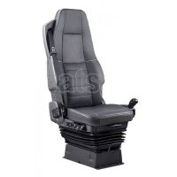 Volvo A A Seat Latest Series
