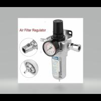 AA Water Seperator