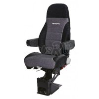 Western Star National Cushion Aire Seat